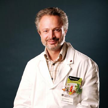 Dott. Alessandro Varini