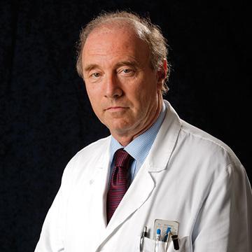Dott. Auro Gombacci