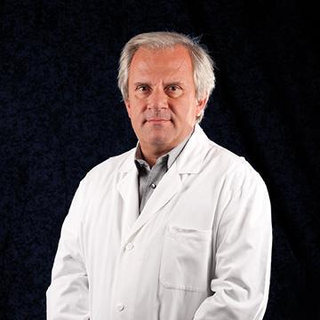 Dott. Fabio Lombardo