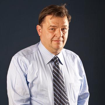 Fausto Zanelli