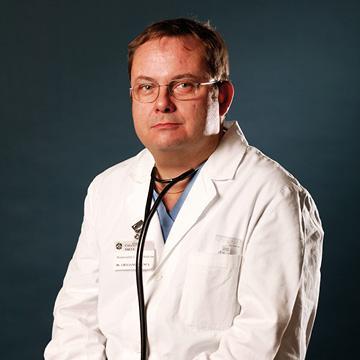 Dott. Giuliano Franca