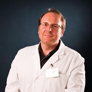 Dott. Mauro Di Leo