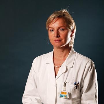Dott. Michela Abbona