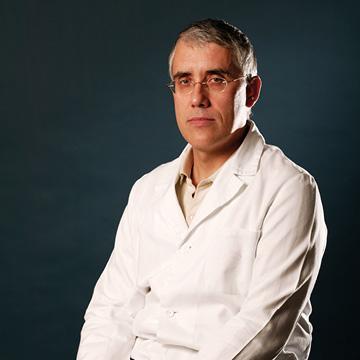 Dott. Pierfrancesco Lenghi