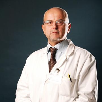 Dott. Raffaele Sabella