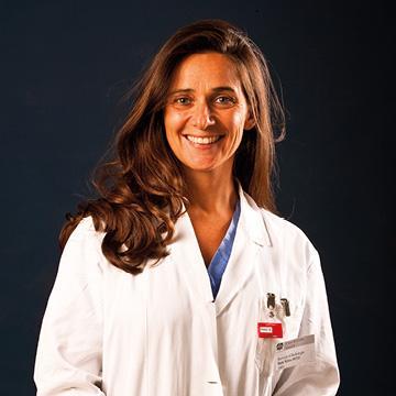 Dott. Silvia Petz